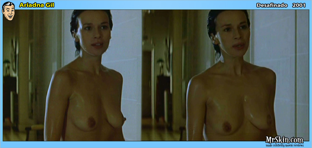 amy jackson in naked