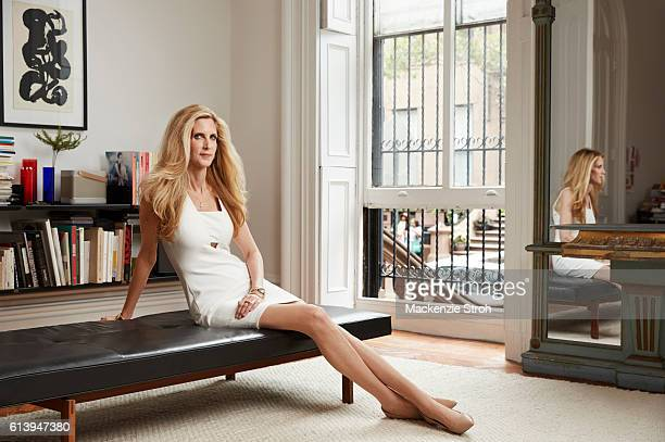 Ann coulter fakes