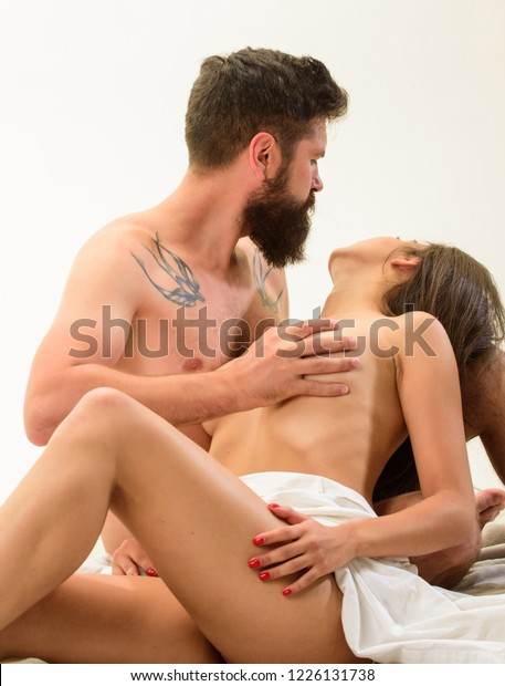 Sexy naked sexual pictures